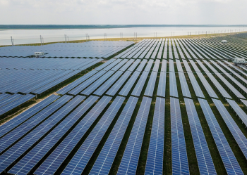 Có nên chuyển sang cơ chế đấu thầu điện mặt trời?