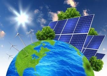 Đà Nẵng khuyến khích kinh tế tư nhân phát triển năng lượng sạch nối lưới