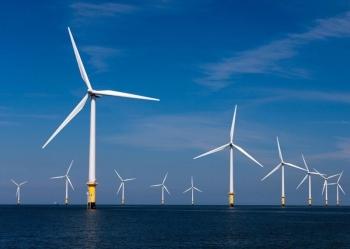 Phát triển điện gió ngoài khơi: Việt Nam cần chính sách phù hợp