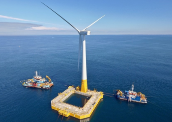 Tăng điện than, bỏ gần 8.000MW năng lượng tái tạo trong Quy hoạch Điện VIII