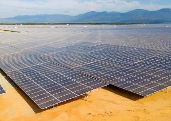 Tích hợp điện mặt trời vào lưới điện [Kỳ 1]: Các ảnh hưởng trên lưới điện